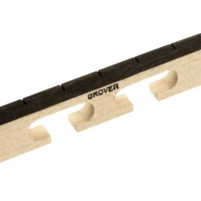Five-string Banjo Bridge Grover Banjo Bridges for sale