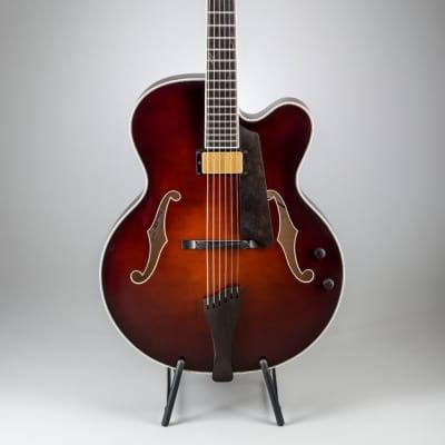 Benedetto Americana - Opulent Brown for sale