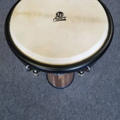 LP Aspire Jamjuree Djembe
