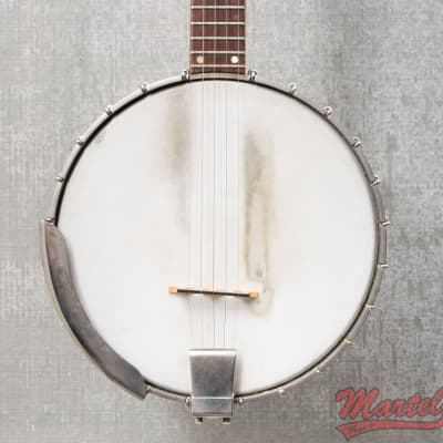 Used Gibson RB-175 (1964) 5 String Long Neck Banjo for sale