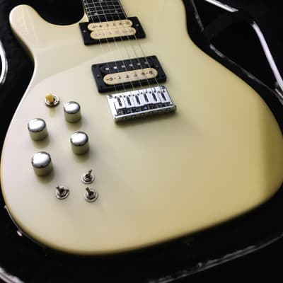 Carvin TL60 Pearl for sale