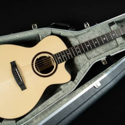 Lakewood M-32 CP 2021 for sale