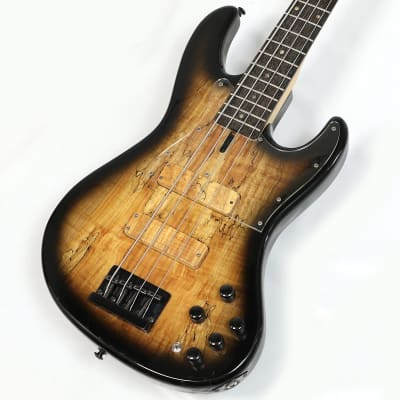 Bossa UJB-4- Shipping Included* for sale