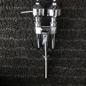 Yamaha TH-904A 3-Hole Receiver Tom Holder w/o Mounts