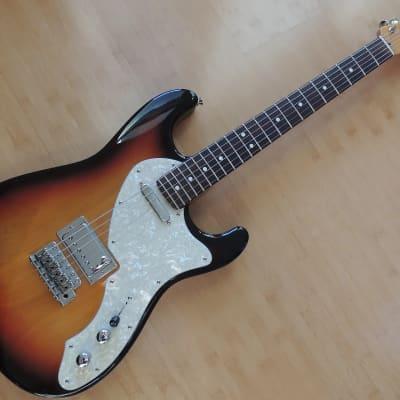 Fender ST-70 SH J-Craft Strat Made In Japan