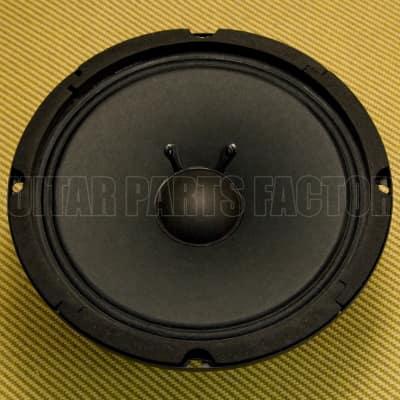 """Fender 009-4429-000 Fender Speaker for Mustang Mini Amp 6.5"""" New in the Box!"""