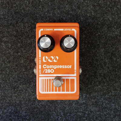 DOD Comp 280 1970's for sale