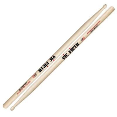 Vic Firth American Custom SD9 Driver Drum Sticks