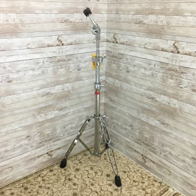 Used Ludwig STRAIGHT CYMBAL STAND