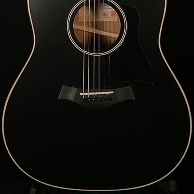 Taylor Guitars American Dream Grand Pacific AD17e Blacktop for sale