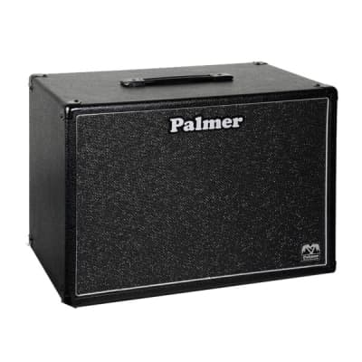 112V30 CELESTION Palmer for sale