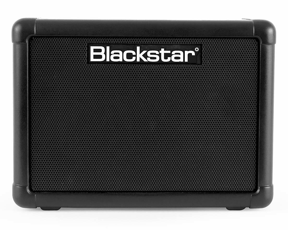 Blackstar FLY 103 3W 1x3