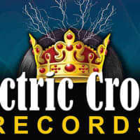 Electric Crown Records