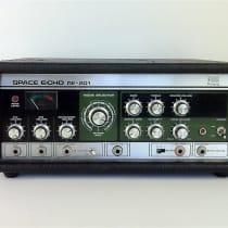 Roland RE-201 Space Echo image