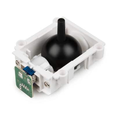 Korg 200374528001 M3 Joystick Assembly for Pa600