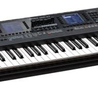 Roland EA7 Expandable Arranger Keyboard (E-A7)