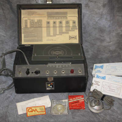 Maestro Echoplex EP-3  Super Clean Condition EXTRAS - Must See for sale