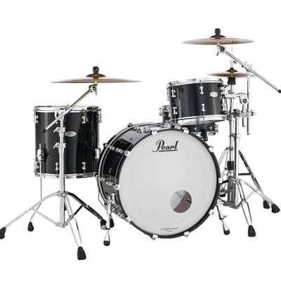 """Pearl RFP943XP Reference Pure 13x9 / 16x16 / 24x14"""" 3pc Shell Pack"""