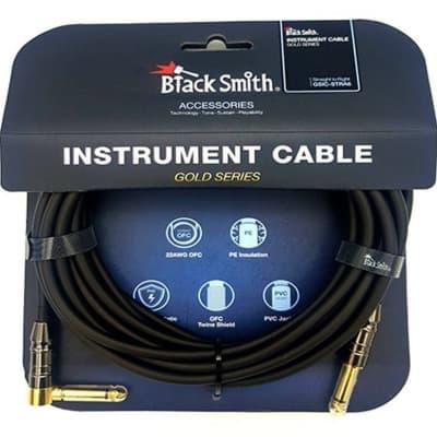 BlackSmith GSIC-STSRA6 United States black for sale