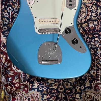 Fender JG-66 Jaguar Reissue CIJ