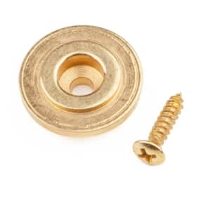 Fender 002-1958-000 Vintage Style Bass String Guide