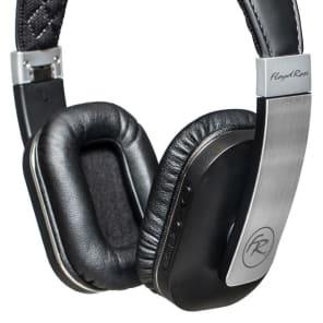 Floyd Rose FR-36BK Bluetooth Headphones