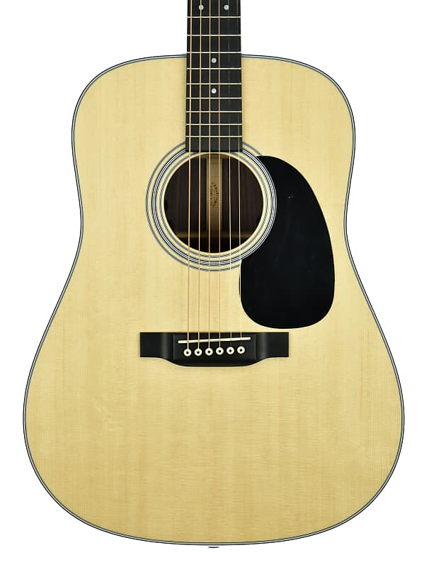 martin d 28e acoustic guitar 2116590 reverb. Black Bedroom Furniture Sets. Home Design Ideas
