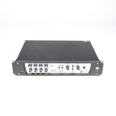 Digidesign Digi-002 Rack Owned by Justin Hayward of The Moody Blues