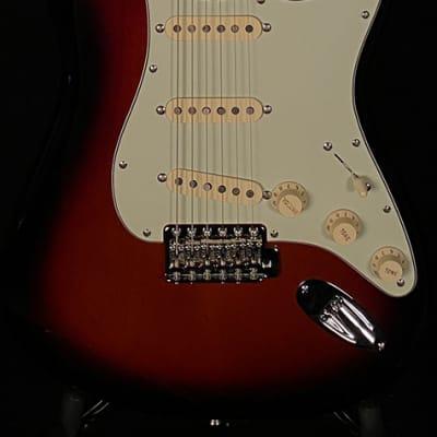 Fender Vintera '60s Stratocaster