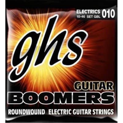 GHS Muta GBM - Boomers - Medium 11-50 for sale