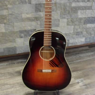 Kopp K-35 Prototype 2011 Tobacco Burst for sale