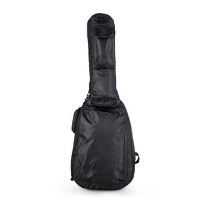 RockBag Student Classical 3/4 Guitar Gig Bag