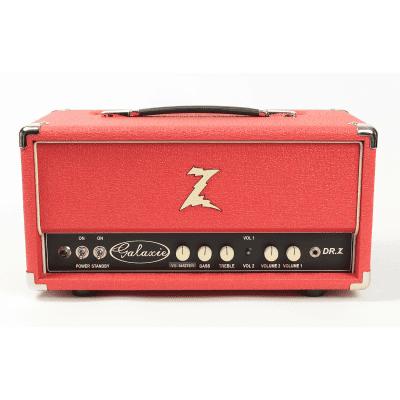 Dr. Z Galaxie 40-Watt Guitar Amp Head