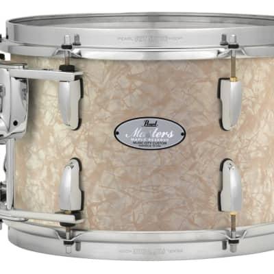 "MRV2218BX/C405 Pearl Music City Custom Masters Maple Reserve 22""x18"" Bass Drum"