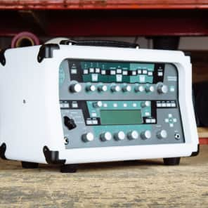 Kemper Profiler amp shell for sale