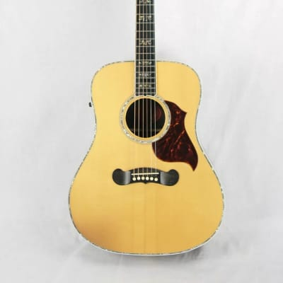 Gibson CL-50 Supreme 1998 - 1999