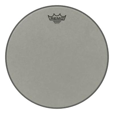 "Remo Ambassador Renaissance Drum Head 10"""