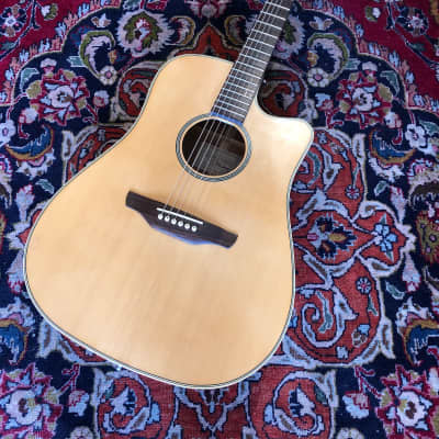 Takamine EG-10C Acoustic/Electric for sale