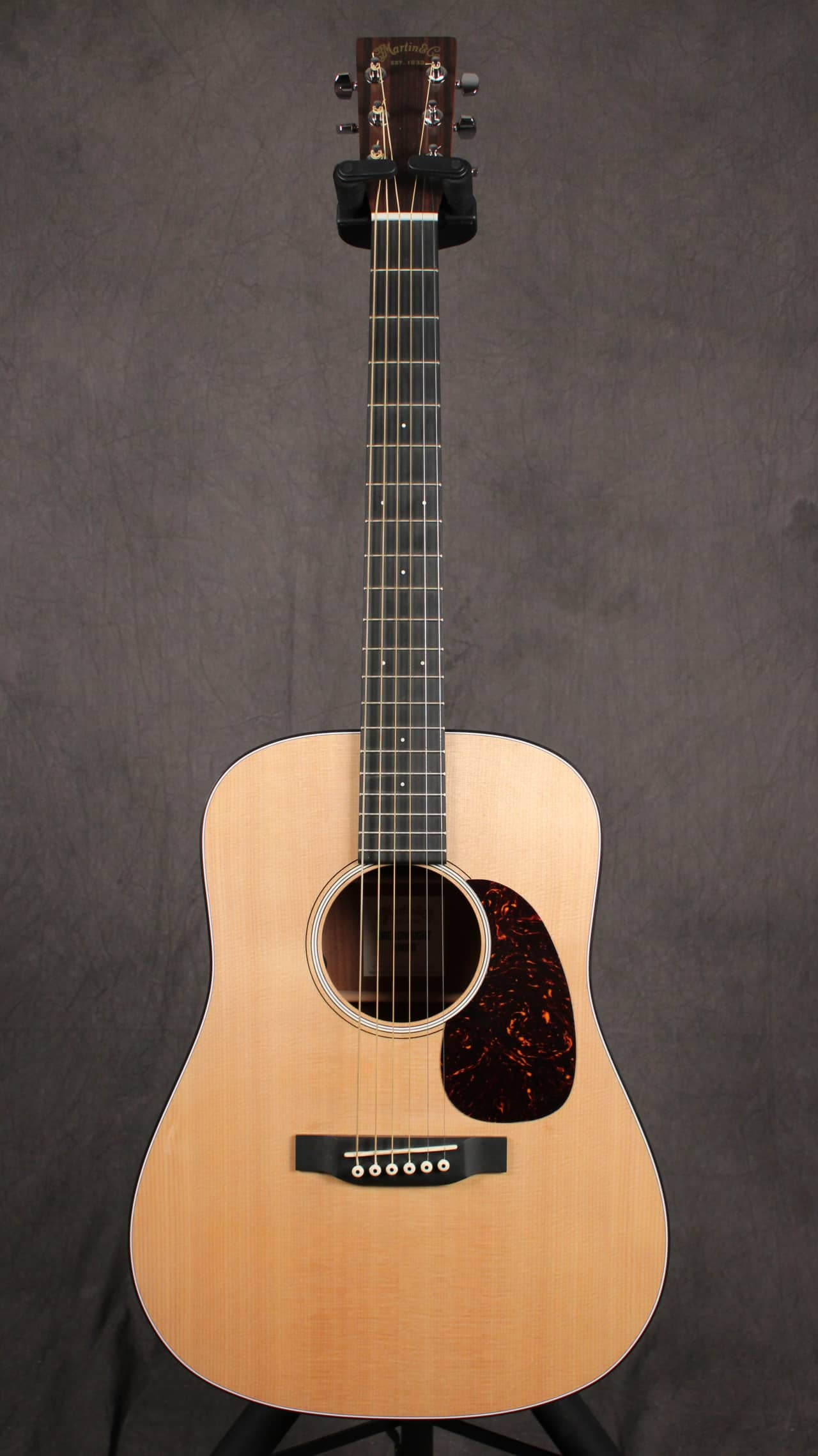 martin dreadnought junior acoustic guitar swing city music reverb. Black Bedroom Furniture Sets. Home Design Ideas