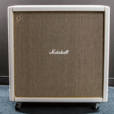 Replica Marshall Empty Straight 4-12 Cab Recent