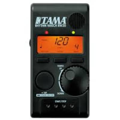 Tama Rhythm Watch Mini - RW30 for sale
