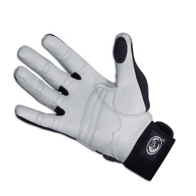 Pro-Mark DGM Drum Gloves - Medium