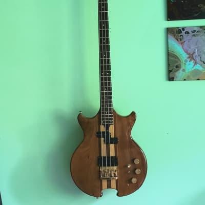 O'Hagan  NightWatch Bass 1980's for sale