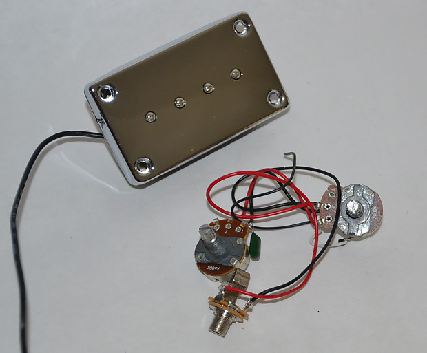 Magnificent Epiphone Eb 0 Bass Guitar Pickup Wiring Harness Reverb Wiring Digital Resources Bemuashebarightsorg