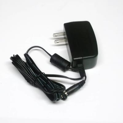 AC Adapter Power Supply For Arturia KeyLab 25 49 61 MKII MIDI Keyboard Controller