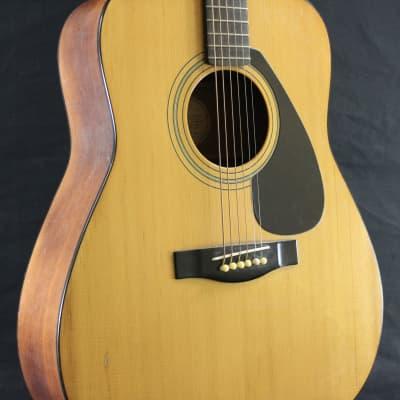 Yamaha FG-410A for sale