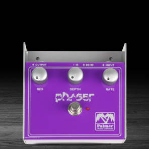 Palmer Phaser Root Effect for sale