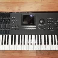 Yamaha XF6