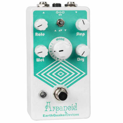 EARTHQUAKER DEVICES ARPANOID for sale