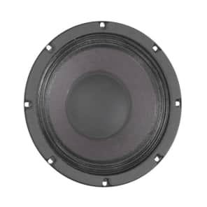 "Eminence ALPHA-8A American Standard 8"" 125-Watt 8 Ohm Replacement Speaker"